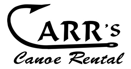 Carr's Canoe Rental Current River Missouri